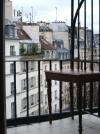 Paris_778