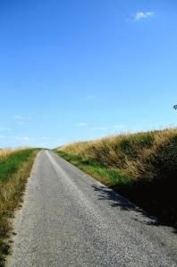 route du Gers_899