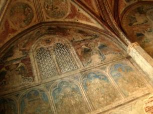 Jacobins-chapelle