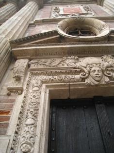 rue de la Dalbade-1