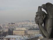 Paris_781