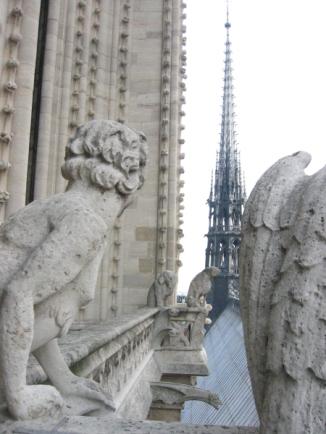 Paris_782