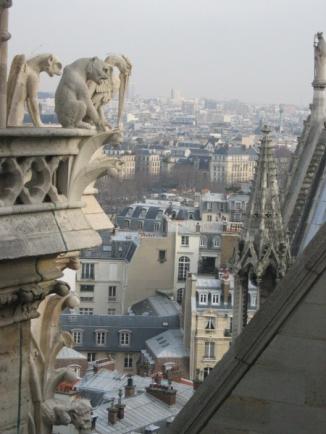Paris_784