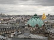 Paris-palais Garnier_785