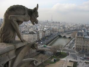 Paris_786