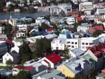 Reykjavik_775