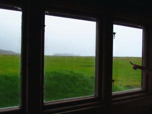 09-03_01_pluie et pluie_457