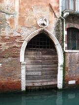 Santa Croce, Venise