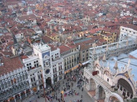 Venise_790