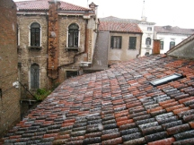 Venise_792