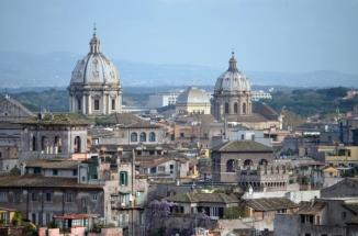 Rome_798