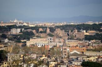 Rome_804