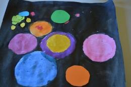 atelier Kandinsky_908