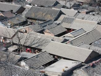 Pékin_806