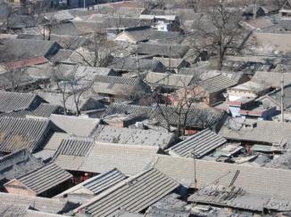 Pékin_807