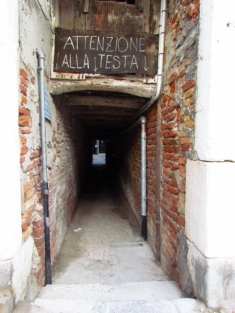 Venise-San Pietro_890