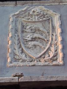 via Garibaldi-Venise_889