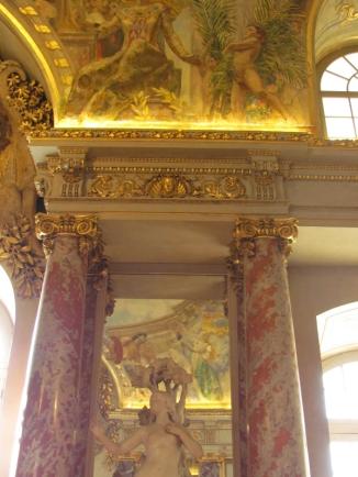 Capitole salle des Illustres-2