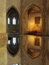 miroir aux Jacobins