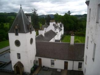 Ecosse-Blair castle_812