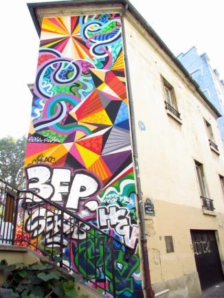 Paris_1423