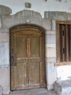Guéthary-St Joseph_1496