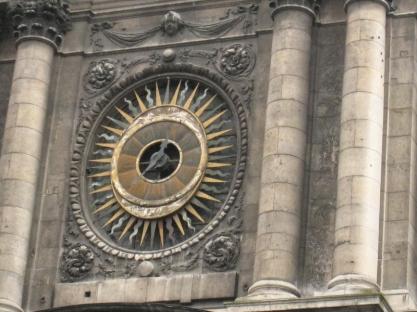 Paris_1660