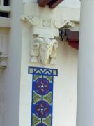 St Jean de Luz_1500