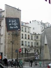 Paris_1407