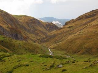 vallée vers Iraty_1482