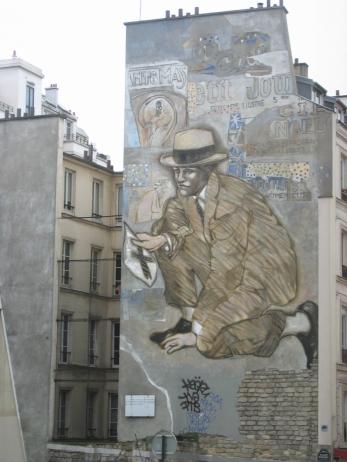 Paris_1408