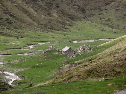 vallée vers Iraty_1502