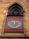 Alsace_1662