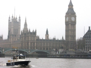 Londres_1647