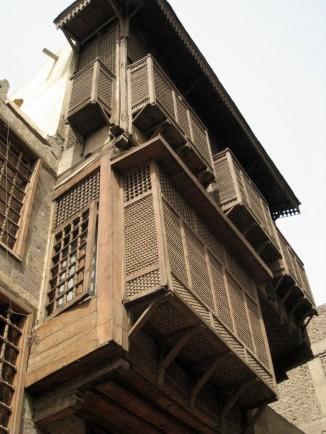 Le Caire_1456