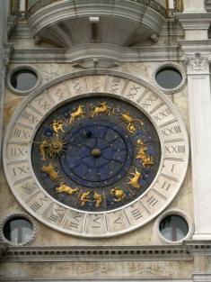 Venise_1678