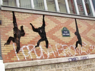 Paris_1422
