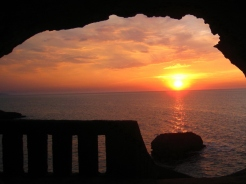 Biarritz-le phare_1491