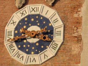 Venise_1653