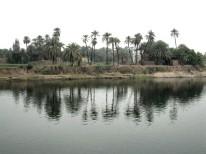 sur le Nil_1459