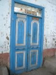 apied vers Medinet Abu_1461