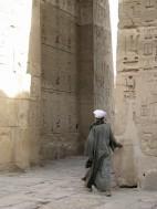 Medinet Abu_1462