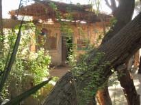 notre ferme-hôtel_1464