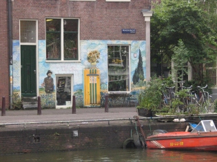 Amsterdam _1406
