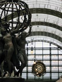 Paris Orsay_1651