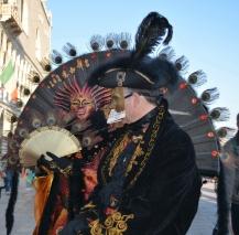San Marco_3_1031