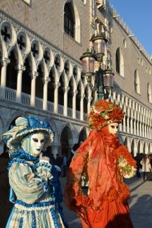 San Marco_4_1028