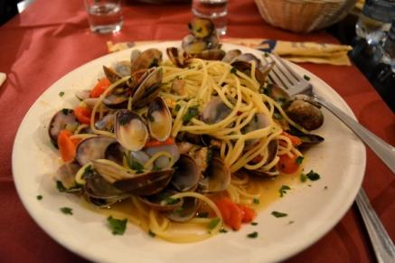 spaghetti alle vongole_1018