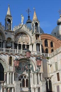 San Marco_1038
