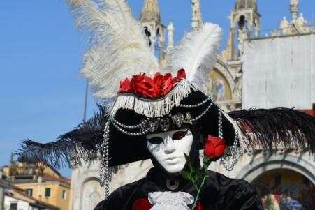 San Marco_14_1039